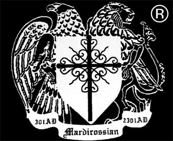Mardirossian