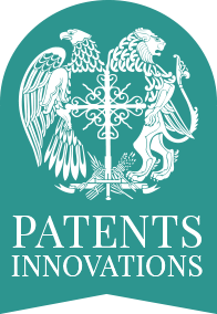 Patents Innovations